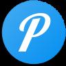 http://fw.telldus.com/plugins/Pushover-1.0.png