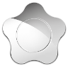 http://fw.telldus.com/plugins/Verisure-1.0.png